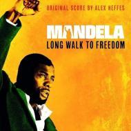 Mandela-long walk to freedom (original score)