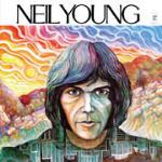 Neil young (Vinile)
