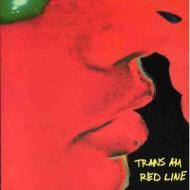 Red line (Vinile)
