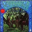 Creedence clearwater(40th anniv.edt