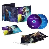 Music - Deluxe edition (2 CD)