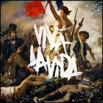 Viva la vida or death and all