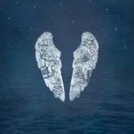 Ghost stories (LP) (Vinile)