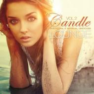 Candle lounge vol.2