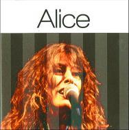 Alice solo grandi successi
