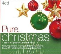 Box-pure...christmas