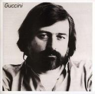 Guccini remastered