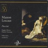 Manon lescaut (1893)