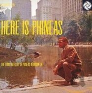 Japan 24bit: here is phineas