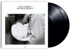 The koln concert (180gr.) (Vinile)