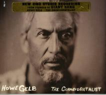 The concidentalist