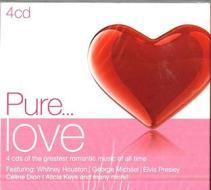 Box-pure...love