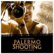 Palermo shoting