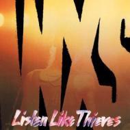 Listen like thieves (Vinile)