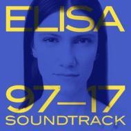 Soundtrack 97-17 (3cd digibox)
