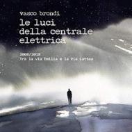 2008/2018 dieci anni tra la via Emilia e la via Lattea