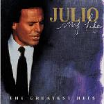 Greatest hits (international)