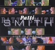 Live in france 2004