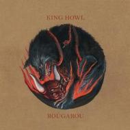 Rougarou (red vinyl) (Vinile)