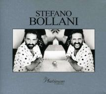 Bollani stefano - the platinum collection