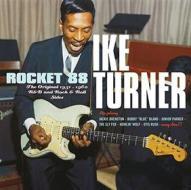 Rocket 88 (1951-1960 r&b + rock & roll s