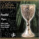 Parsifal (1882) (in italiano)