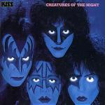 Creatures of the night/rem
