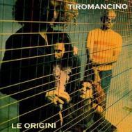 Tiromancino - le origini