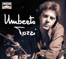 Box-collection: umberto tozzi