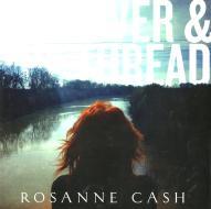 The river & the thread (Vinile)