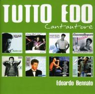 Tutto edo (greatest hits)