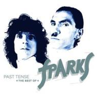 Past tense - the best of spark