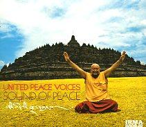 Sound of peace