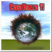 Caparezza?! (vinyl 180 gr.) (Vinile)