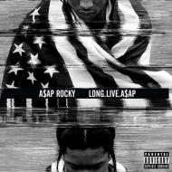 Asap rocky - long.live.asap