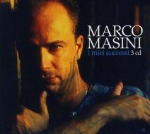 Marco masini-flashback 2011