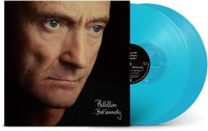 ...but seriously (Vinile)