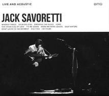 Sleep no more (special edition