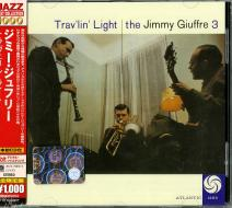 Japan 24bit: travlin' light