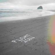 Float 2013