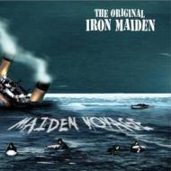 Maiden voyage (Vinile)