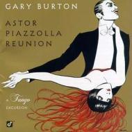 Astor piazzolla reunion-a tang