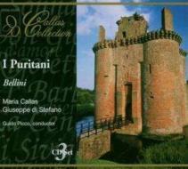 Puritani (1835)