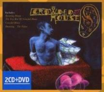Crowded House collection