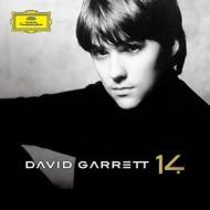 Garrett 14