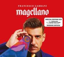 Magellano (special edition)
