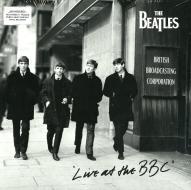 Live at the bbc vol.1 (repack) (Vinile)