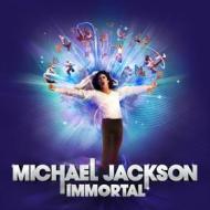 Immortal (deluxe edition 22 brani)