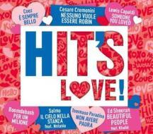 Hit's love! 2020