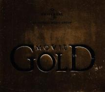 Movie gold (multipack)